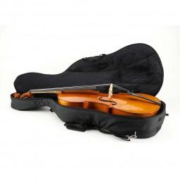 Cellotasche mit guten Schutzeigenschaften