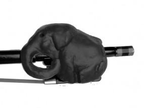CelloPhant® Griffhilfe