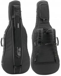 Cellohülle Protector