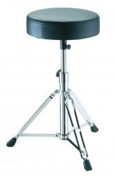 Drummersitz - Auslaufmodell