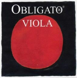 C Saite Obligato Viola