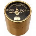 Kolstein Kolophonium Formulation Supreme, Bass