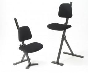 Cello Starter Set 3 - Gutes Sitzen