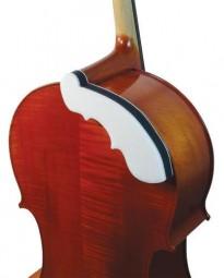"Acousta Grip Schulterkissen Cello ""Maestro"""
