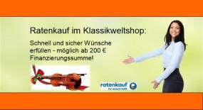 Ratenkauf-Werbung5bbb2e17267f0