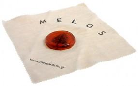 Kolofonium Melos Bass