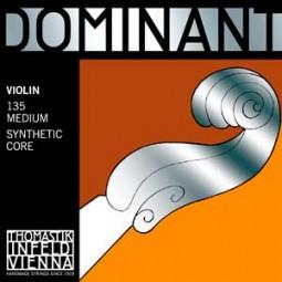E-Saite Violine Dominant