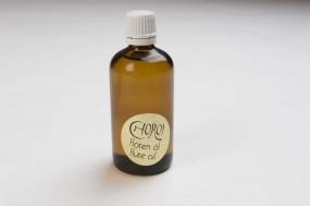 Flötenöl für Choroi Flöten, 100 ml