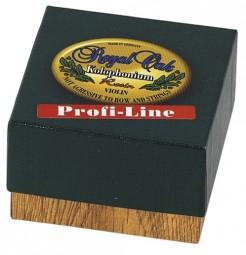Kolophonium Royal Oak Profi-Line