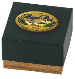 Kolophonium Royal Oak Classic