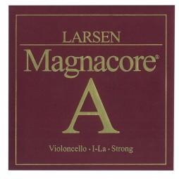 LARSEN Magnacore Cellosaite Satz