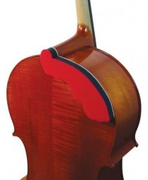 "Acousta Grip Schulterkissen Cello ""Virtuoso"""