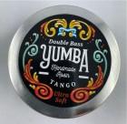 Yumba Kolophonium, handmade