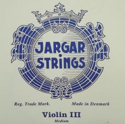 A-Saite Violine von Jargar