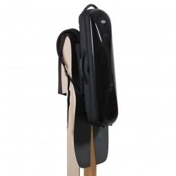 FIEDLER BAGS Geigenkasten
