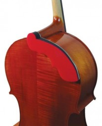 "Acousta Grip Schulterkissen Cello ""Virtuoso contour"""