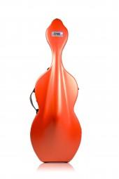 Celloetui Shamrock BAM, ohne Rollen