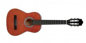 GEWApure Konzertgitarre Cataluna Classic, Größe 1/2