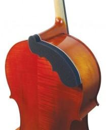 """Acousta Grip Schulterkissen Cello """"First Chair"""""""